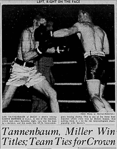 McGill Daily feb 26 1951 lou tannenbaum boxing2016-04-19 14.52.33